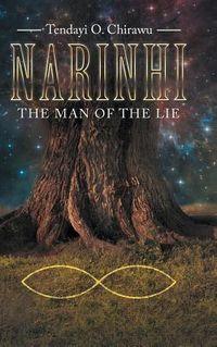 Narinhi