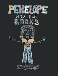 Penelope and Her Rocks