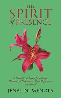 The Spirit of Presence