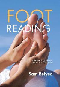 Foot Reading
