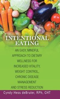 Intentional Eating