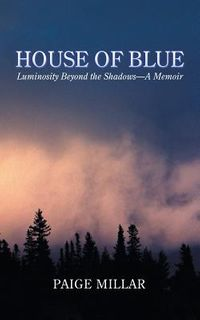 House of Blue