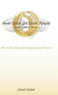 Inner Work for Outer Results