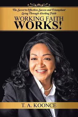 Working Faith Works!