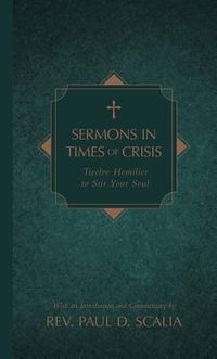 Sermons in Times of Crisis