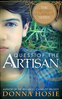 Quest of the Artisan