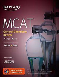 Best Selling MCAT (Medical College Admission Test) Books