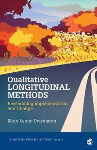 Qualitative Longitudinal Methods