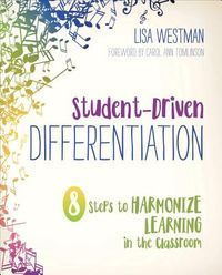 Student-Driven Differentiation