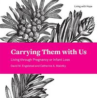 Carrying Them With Us
