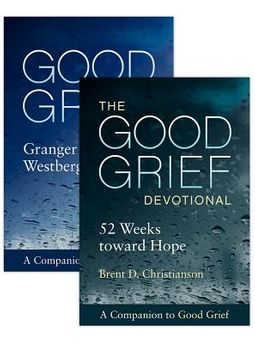Good Grief / The Good Grief Devotional