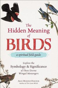 The Hidden Meaning of Birds