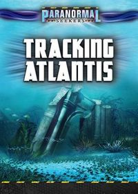 Tracking Atlantis