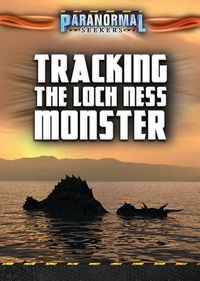 Tracking the Loch Ness Monster