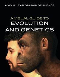 A Visual Guide to Evolution and Genetics