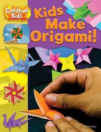 Kids Make Origami!