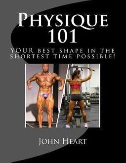 Physique 101