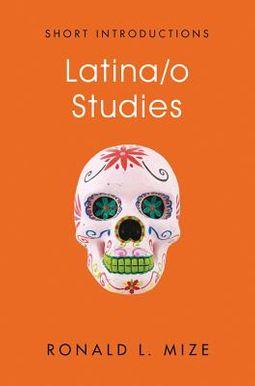 Latina/o Studies