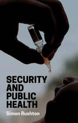 Security and Public Health
