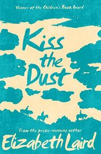 Kiss the Dust