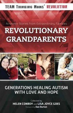Revolutionary Grandparents