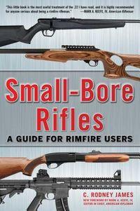 Small-Bore Rifles