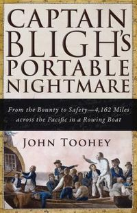 Captain Bligh's Portable Nightmare