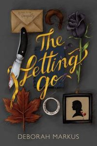 The Letting Go