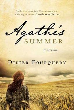Agathe's Summer