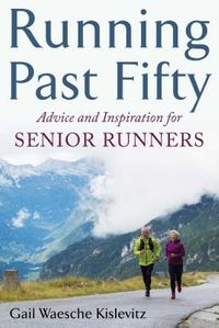 Running Past Fifty