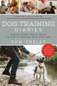 Dog Training Diaries