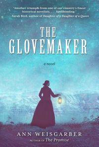 The Glovemaker