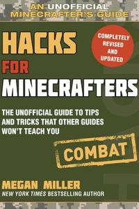 Hacks for Minecrafters Combat