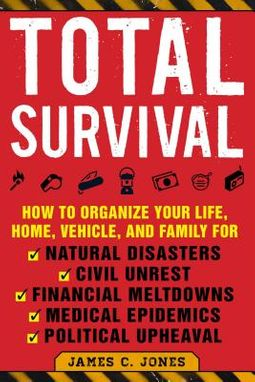 Total Survival