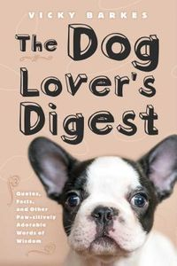 The Dog Lover's Digest