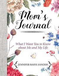 Mom's Journal
