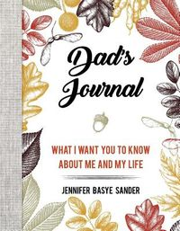 Dad's Journal