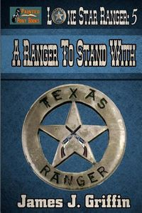 A Ranger to Stand With