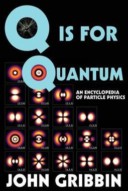 Q Is for Quantum