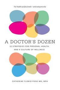A Doctor's Dozen