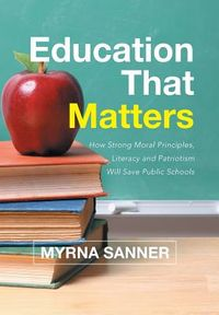 Education That Matters