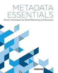 Metadata Essentials