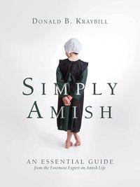 Simply Amish