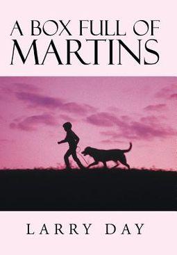 A Box Full of Martins