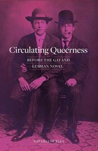 Circulating Queerness