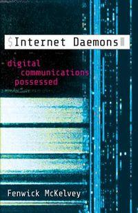 Internet Daemons