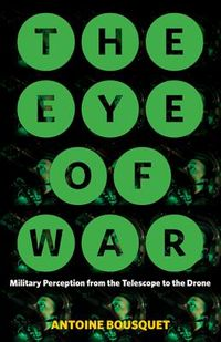 The Eye of War
