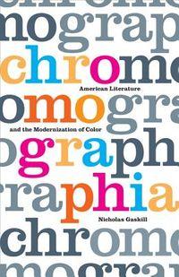 Chromographia