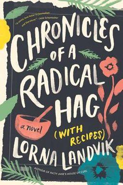 Chronicles of a Radical Hag