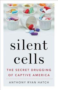 Silent Cells
